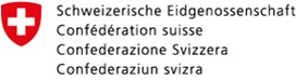 swiss government