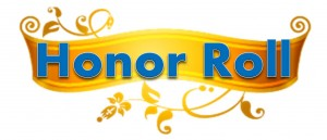 Honor Roll1