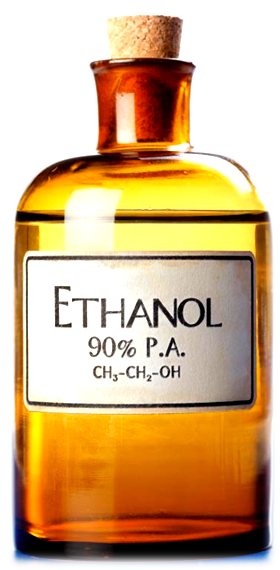 ethanol-picture